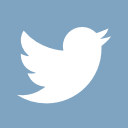 Twitter graphic image. A link to Rutherford County Government's Twitter page.