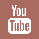 YouTube graphic image. A link to Rutherford County Government's YouTube.